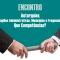 Poder Local debate transferência de competências